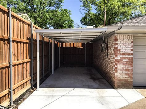 building a carport on side of house carports on side of house trend pixelmari com