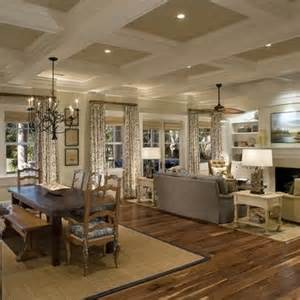 17 best ideas about open floor on pinterest open concept 16 amazing open plan kitchens ideas for your home