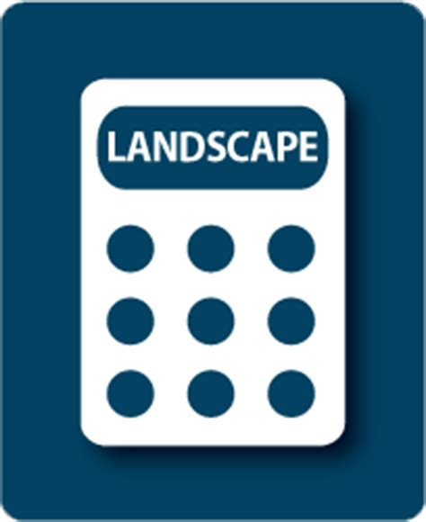 product calculators do it yourself hedberg landscape