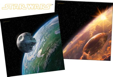Wars X Wing Mat by New Wars Playmats For X Wing Armada Spotted