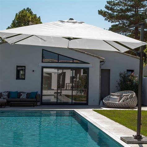 terrasse et jardin leroy merlin - Terrasse Jardin Leroy Merlin