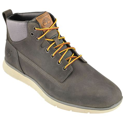 timberland colors new timberland killington leather chukka boots shoes