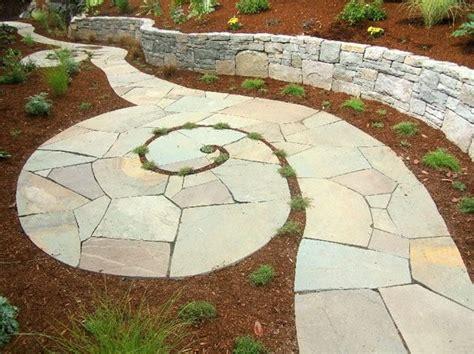 backyard walkway ideas landscaping network garden path walkway ideas landscaping network
