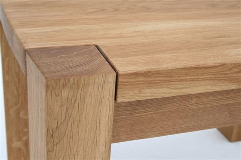 solid oak coffee table oak coffee table solid oak coffee tables nest of tables