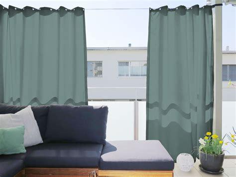 Outdoor Vorhang Mit ösen by Vorhang Stunning Vorhang With Vorhang Gallery Of