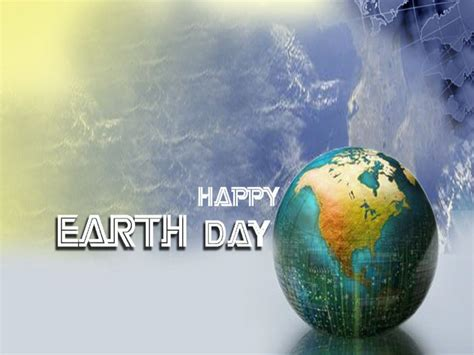 wallpaper happy earth day earth day wallpaper hd pictures one hd wallpaper