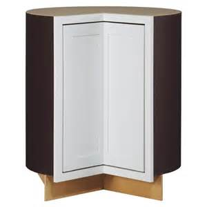 lowes corner kitchen cabinet shop diamond now arcadia 36 in w x 35 in h x 23 75 in d