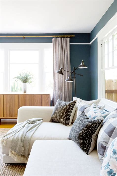 Feng Shui Curtain Colors Living Room - 6 feng shui living room tips to bring the vibes home