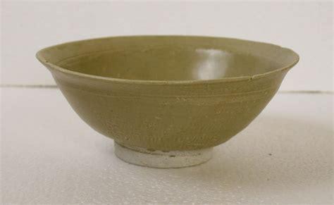 Bowls For Sale Superb Song Dynasty Celadon Shipwreck Bowls For Sale