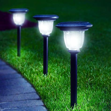 solar garden lights lowes 15 collection of lowes solar garden lights fixtures
