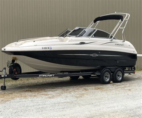 starcraft boats for sale used starcraft boats for sale used starcraft boats for sale