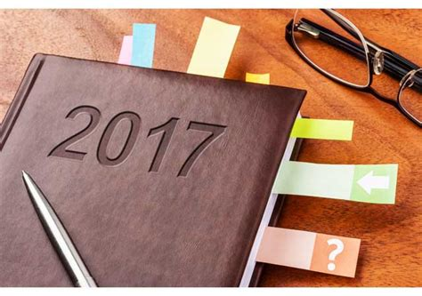 Calendrier Fiscal 2017 Calendrier Fiscal Espagnol 2017 Par Tas Consultoria