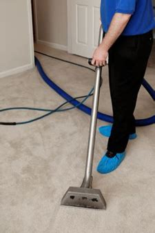 Minneapolis Rug Cleaning by Carpet Cleaning Minneapolis Mn Carpet And Area Rug