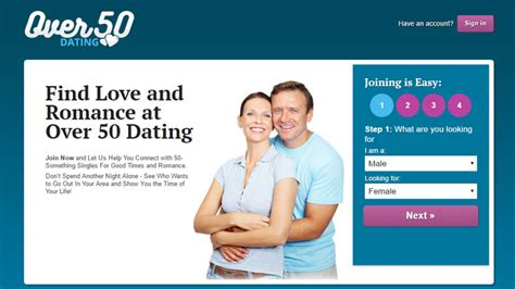 Free over 30 dating site