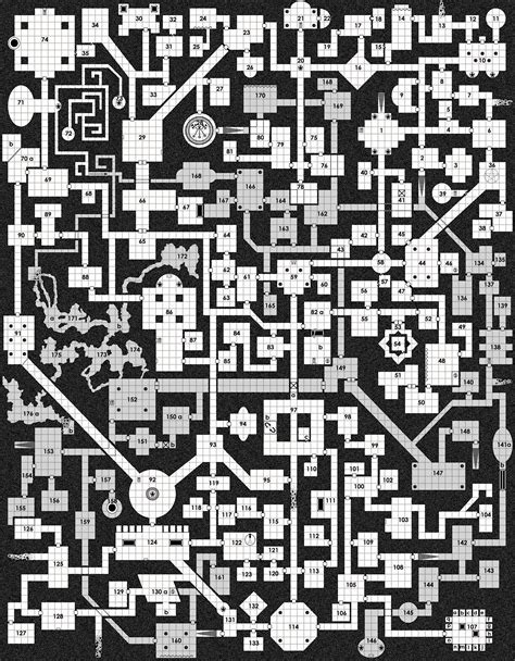 Online Building Map Maker post your old school d amp d ad amp d osr sketches notes and