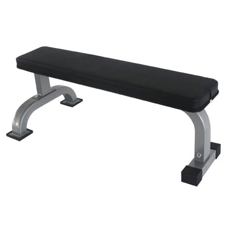 buy flat bench cheap flat bench 28 images impulse ifofb flat bench buy online at best price on