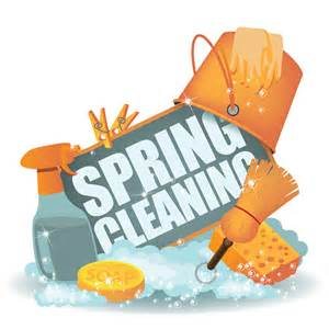 Spring Cleaning Gallery For Gt Spring Cleaning Clipart