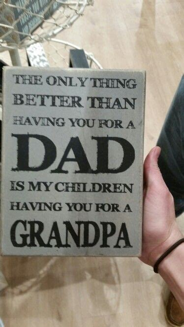 Best  Ee  Ideas Ee   About Grandp Nt Pregna Y Annou Ement On