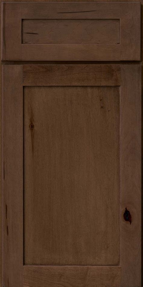 maple kitchen cabinet doors 17 best images about kitchen on pinterest stains