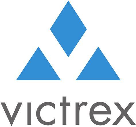 victrex wikipedia