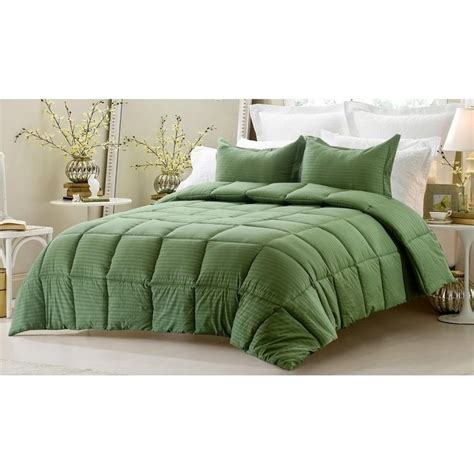 best 28 overstuffed comforter sets queen lorena
