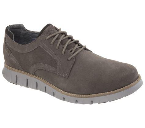 Skechers Nason Grey By Binbaz buy skechers bramble nason shoes only 69 00