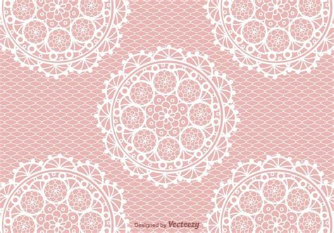 crochet pattern vector free crochet lace vector background download free vector