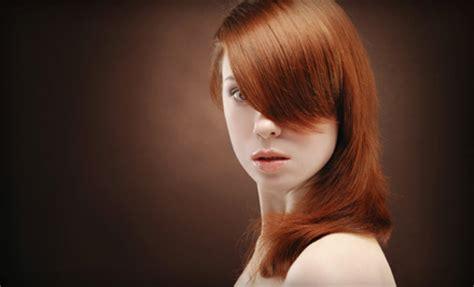 groupon haircut hoboken amoy couture hair new york ny groupon