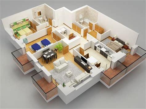 planos de casas 3d buscar con google planos planos 3d casas buscar con google planos 3d