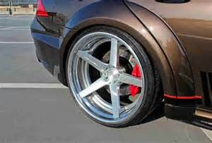 Car Sways After New Tires Car Facts Every Buff Should Sway Bars Stance