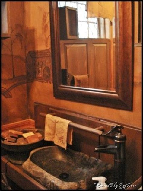 primitive bathroom vanity primitive bathroom vanities primitive bathroom ideas