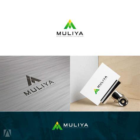 layout perusahaan manufaktur sribu desain logo stationery desain logo stationery unt