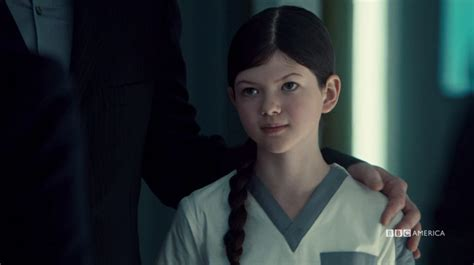 film online orphan black interview cynthia galant of orphan black the young folks