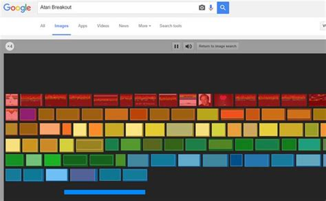 google images game the tech guy 5 cool hidden games in google search you