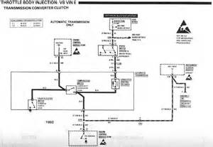 chevy s10 vacuum line locations get free image about wiring diagram