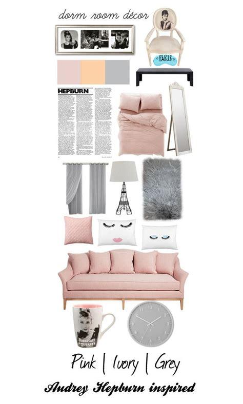 hepburn bedroom best 25 hepburn bedroom ideas on