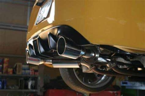 Grille Corona Tt132 buy carbon fiber rear diffuser for 09 16 nissan 370z z34