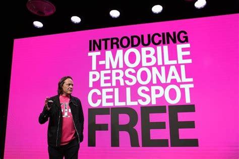tmobile gogo t mobile announces free wi fi calling and texting