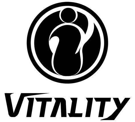 ig vitality dota  wiki