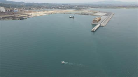 porto di piombino porto di piombino autorit 224 di sistema portuale mar