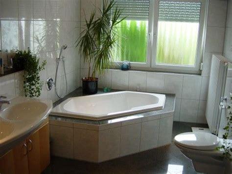 badezimmer mit eckbadewanne badezimmer mit eckbadewanne modern ideen f 252 r die