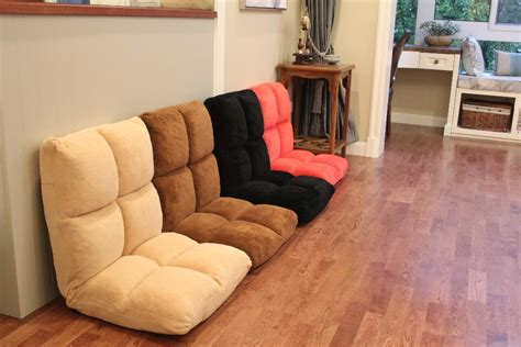 japanese floor couch relax recliner chair promotion shop for promotional relax