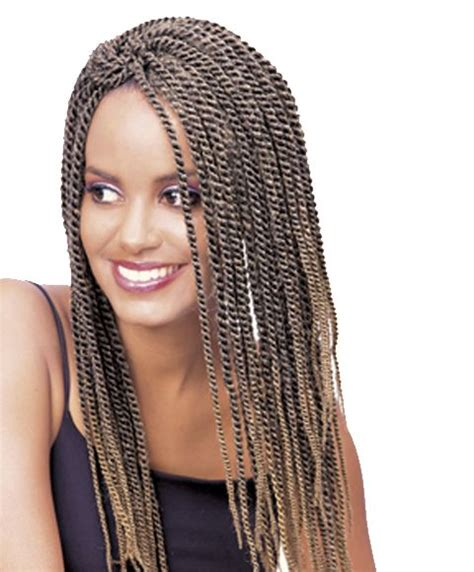 african american braided hairstyles for teens 10 head turning african american braided hairstyles for