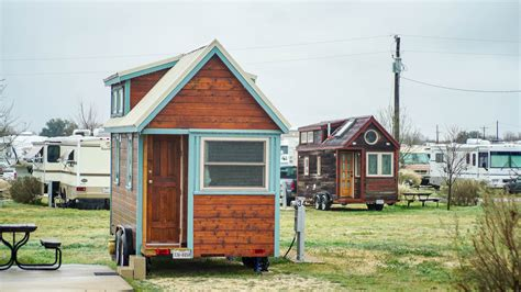 tiny home tour tiny house tours slideshow tiny houses for people of all