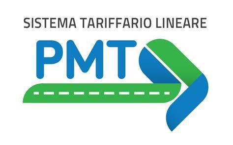 orari line pavia travel tickets pavia line servizi