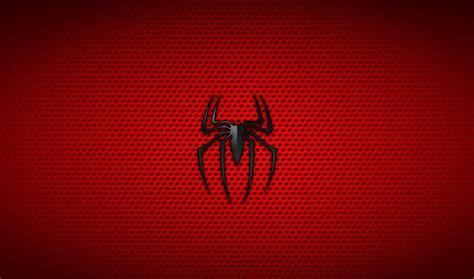 wallpaper black spiderman hd spider man hd wallpapers wallpaper cave