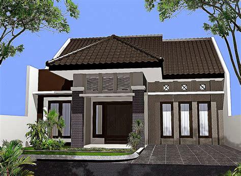 73 desain rumah minimalis tak depan 1 lantai bergaya modern 3000 rumah minimalis berbagai