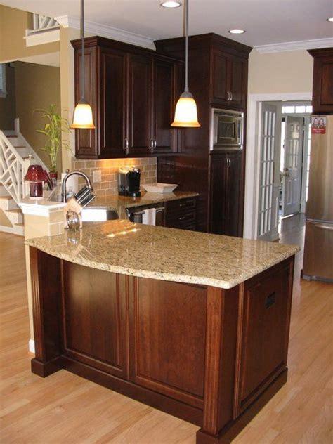 kitchen island seating for 6 kitchen island seating http www jeanekandbdesign com