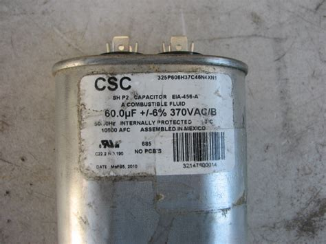csc eccol capacitor csc sh p2 capacitor eia 456 a 28 images sh p2