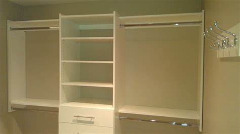 Master Bedroom Closet Design Ideas simple upgrade to walk in closet contemporary closet